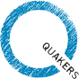quakers-logo